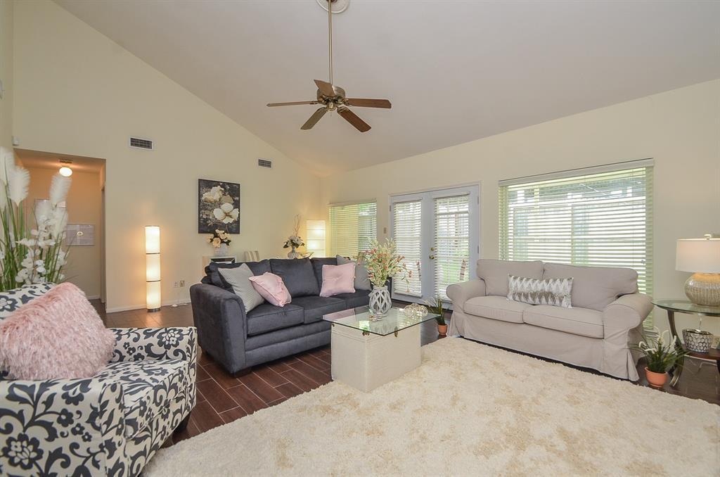 Off Market | 11543 Wickersham Lane Houston, Texas 77077 15