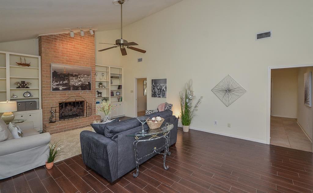 Off Market | 11543 Wickersham Lane Houston, Texas 77077 16