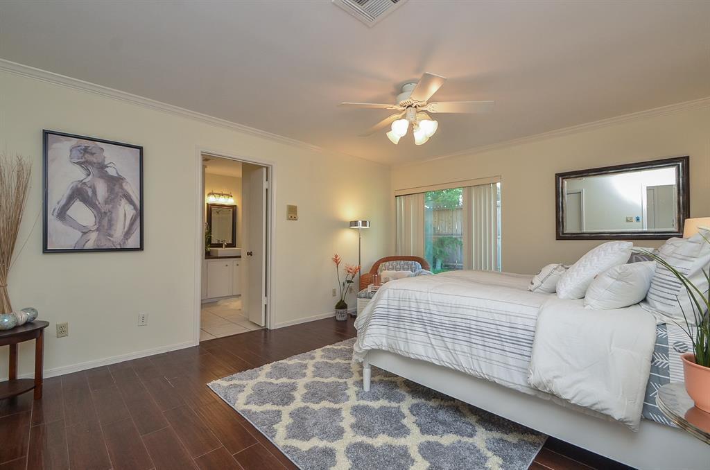 Off Market | 11543 Wickersham Lane Houston, Texas 77077 29