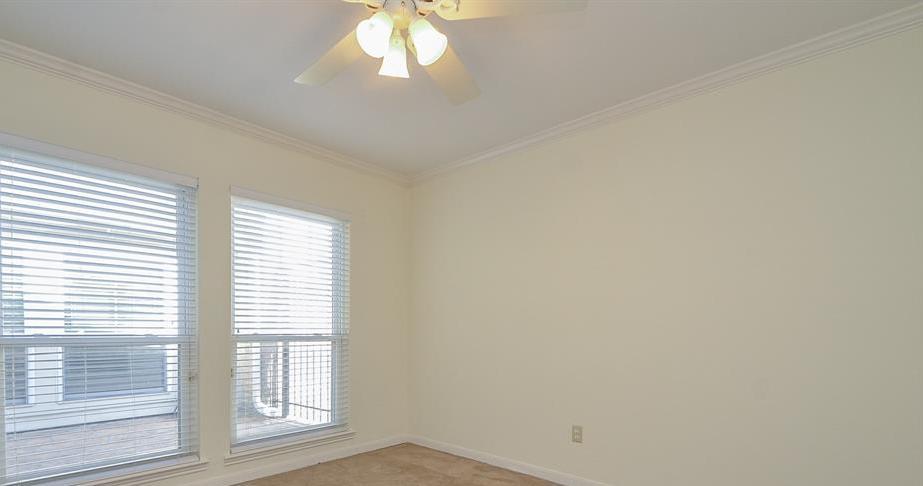 Off Market | 11543 Wickersham Lane Houston, Texas 77077 36