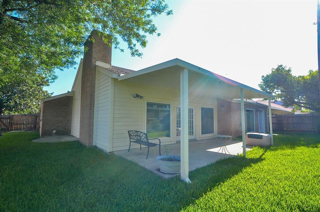 Off Market | 11543 Wickersham Lane Houston, Texas 77077 46