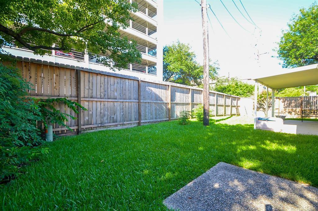Off Market | 11543 Wickersham Lane Houston, Texas 77077 47