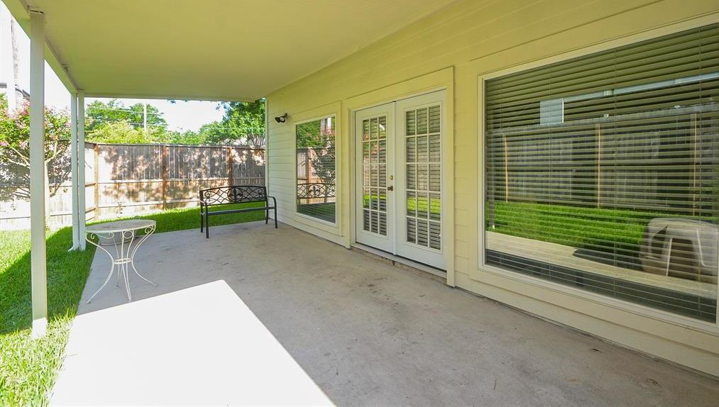 Off Market | 11543 Wickersham Lane Houston, Texas 77077 49