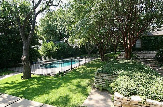 Sold Property | 2432 Hideaway Drive Dallas, Texas 75214 16