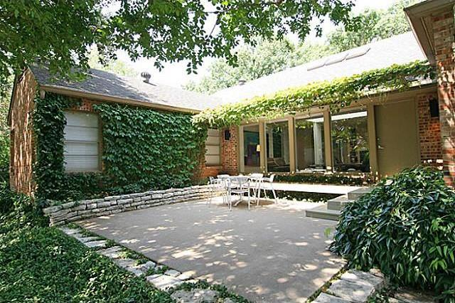 Sold Property | 2432 Hideaway Drive Dallas, Texas 75214 17