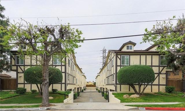 Active   4477 Walnut Grove Avenue Rosemead, CA 91770 0