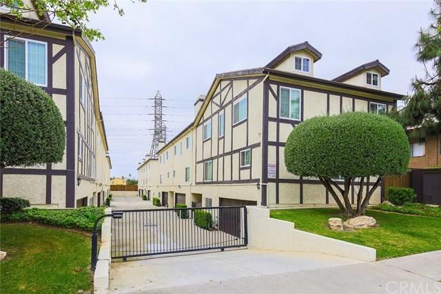Active   4477 Walnut Grove Avenue Rosemead, CA 91770 1