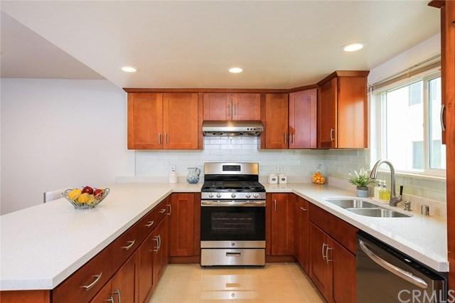 Active   4477 Walnut Grove Avenue Rosemead, CA 91770 13