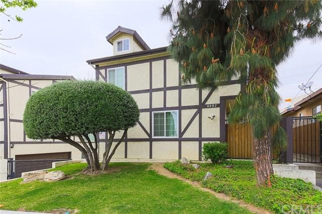 Active   4477 Walnut Grove Avenue Rosemead, CA 91770 2
