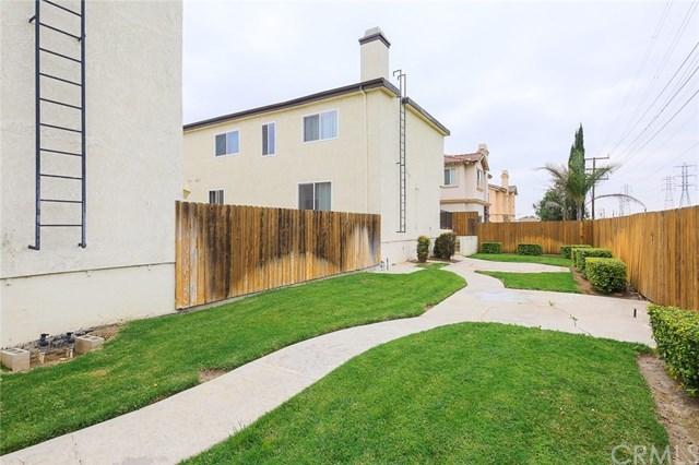 Active   4477 Walnut Grove Avenue Rosemead, CA 91770 29