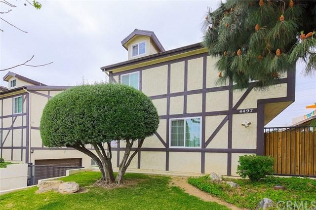 Active   4477 Walnut Grove Avenue Rosemead, CA 91770 3