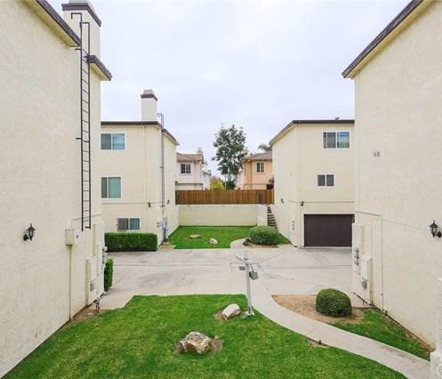 Active   4477 Walnut Grove Avenue Rosemead, CA 91770 30