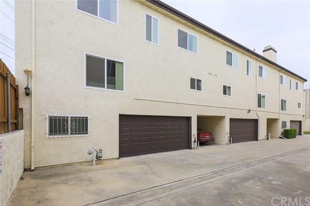 Active   4477 Walnut Grove Avenue Rosemead, CA 91770 32