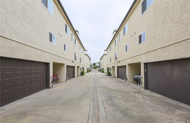Active   4477 Walnut Grove Avenue Rosemead, CA 91770 33