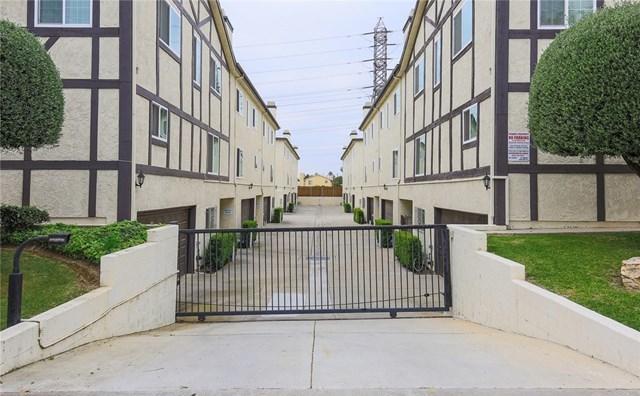Active   4477 Walnut Grove Avenue Rosemead, CA 91770 34