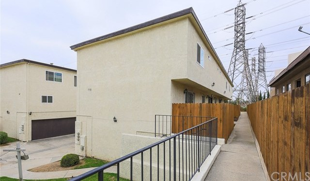 Active   4477 Walnut Grove Avenue Rosemead, CA 91770 5