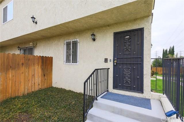 Active   4477 Walnut Grove Avenue Rosemead, CA 91770 6