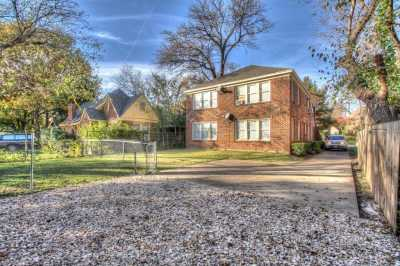 Sold Property | 5970 Ross Avenue Dallas, Texas 75206 1