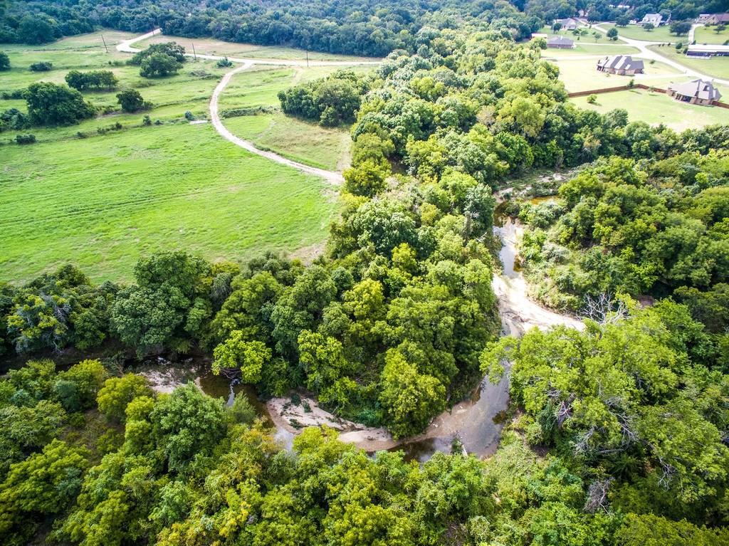 Active | Lot 6 Mastodon Way  Weatherford, TX 76085 13