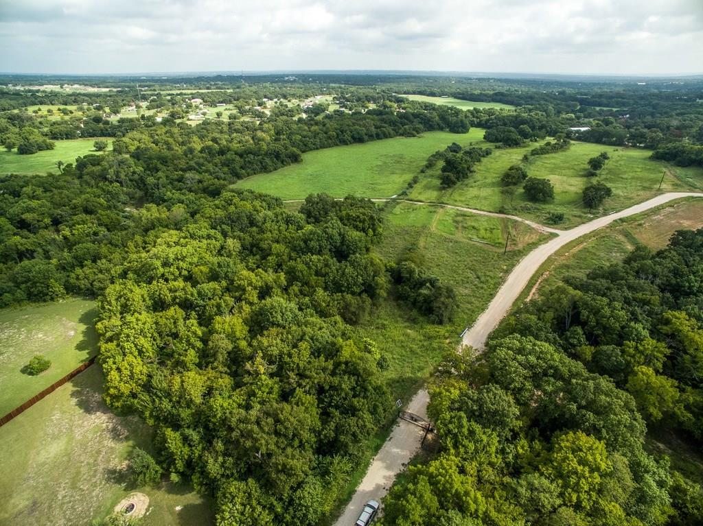 Active   Lot 6 Mastodon Way  Weatherford, TX 76085 15