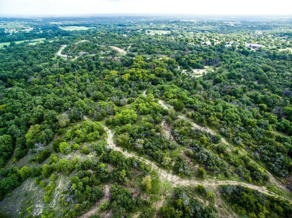 Active   Lot 6 Mastodon Way  Weatherford, TX 76085 21
