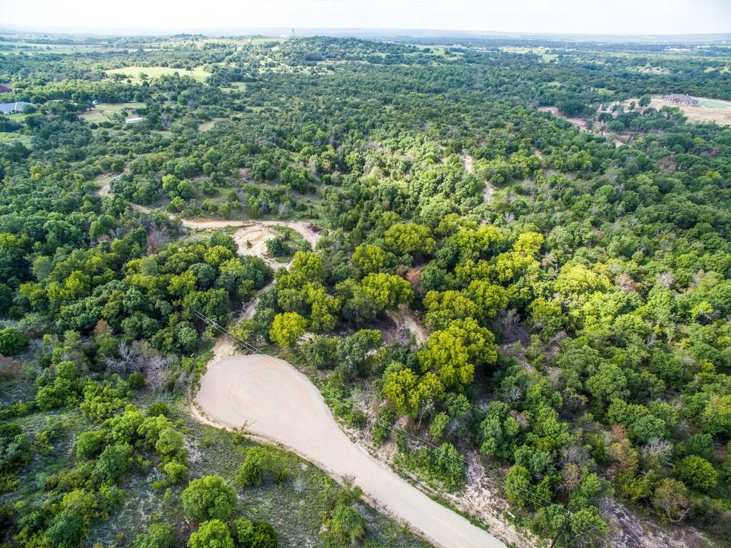 Active | Lot 6 Mastodon Way  Weatherford, TX 76085 24