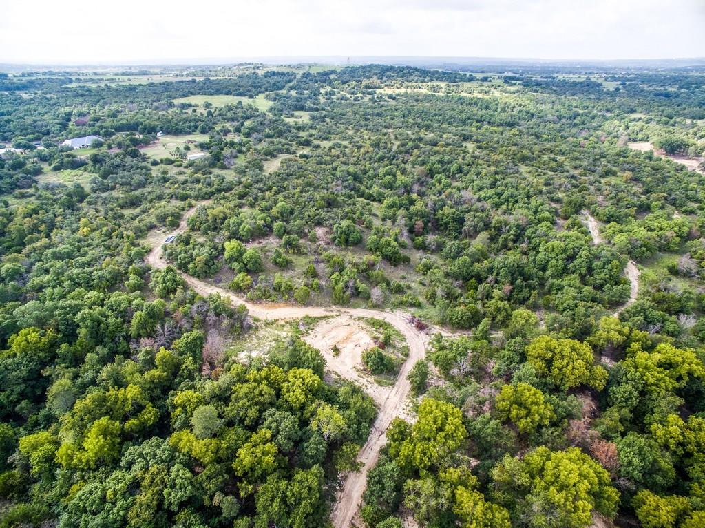 Active | Lot 6 Mastodon Way  Weatherford, TX 76085 26