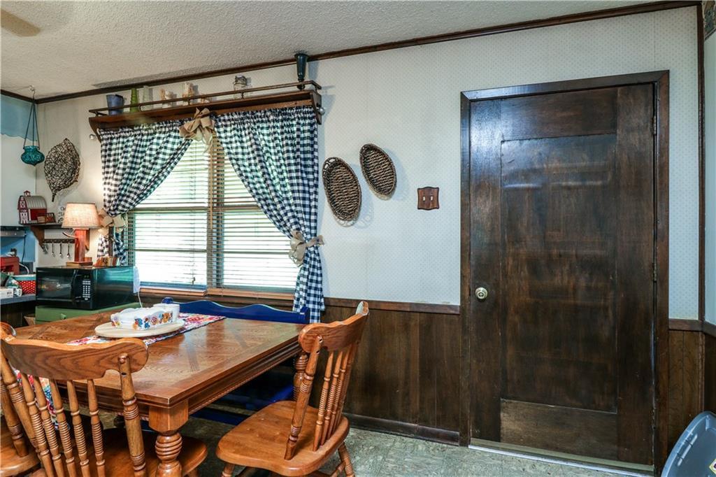 Sold Property | 793 Fm 2088  Gilmer, Texas 75644 2