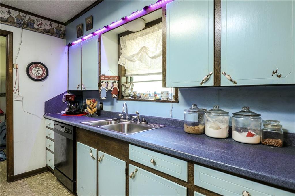 Sold Property | 793 Fm 2088  Gilmer, Texas 75644 11