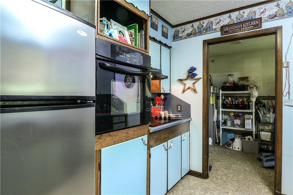 Sold Property | 793 Fm 2088 Gilmer, Texas 75644 12