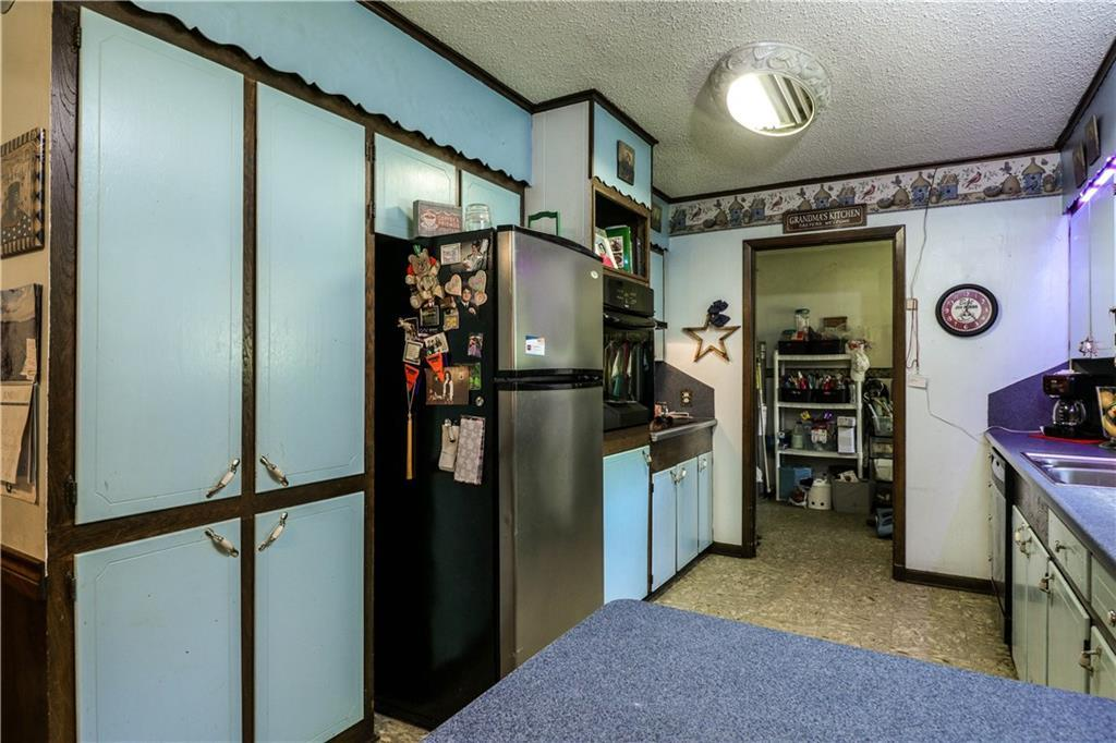 Sold Property | 793 Fm 2088 Gilmer, Texas 75644 13