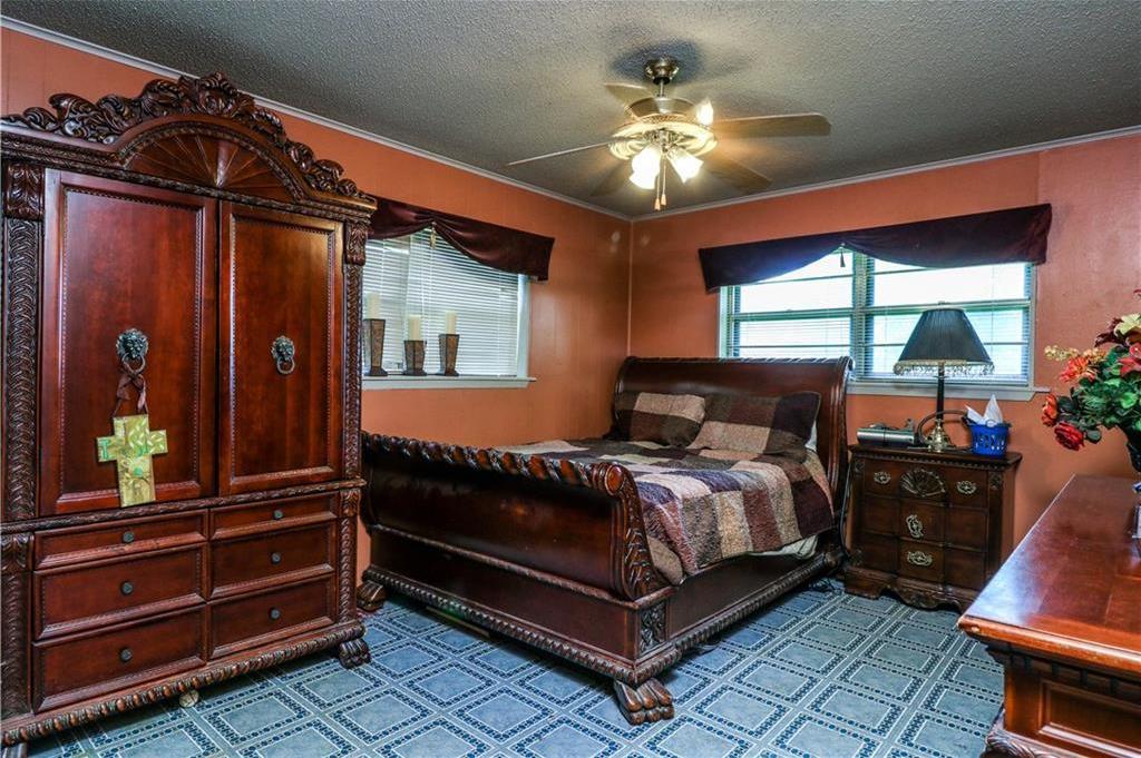 Sold Property | 793 Fm 2088 Gilmer, Texas 75644 14