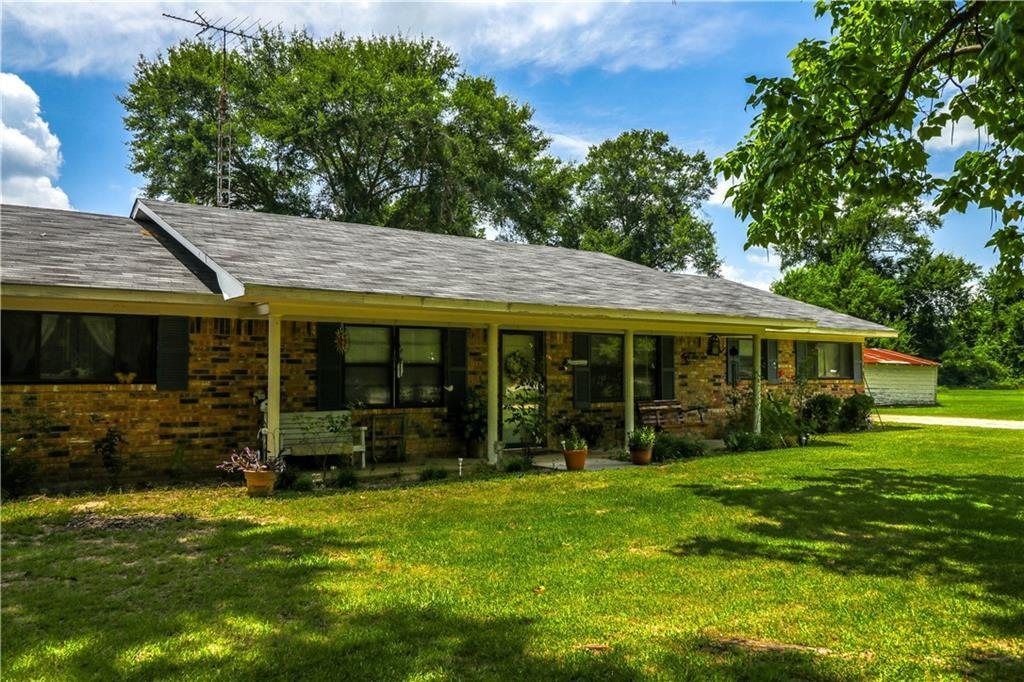 Sold Property | 793 Fm 2088  Gilmer, Texas 75644 15