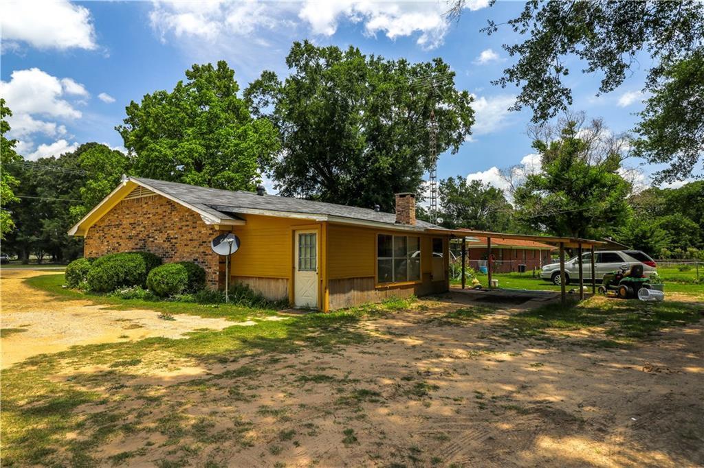 Sold Property | 793 Fm 2088  Gilmer, Texas 75644 16