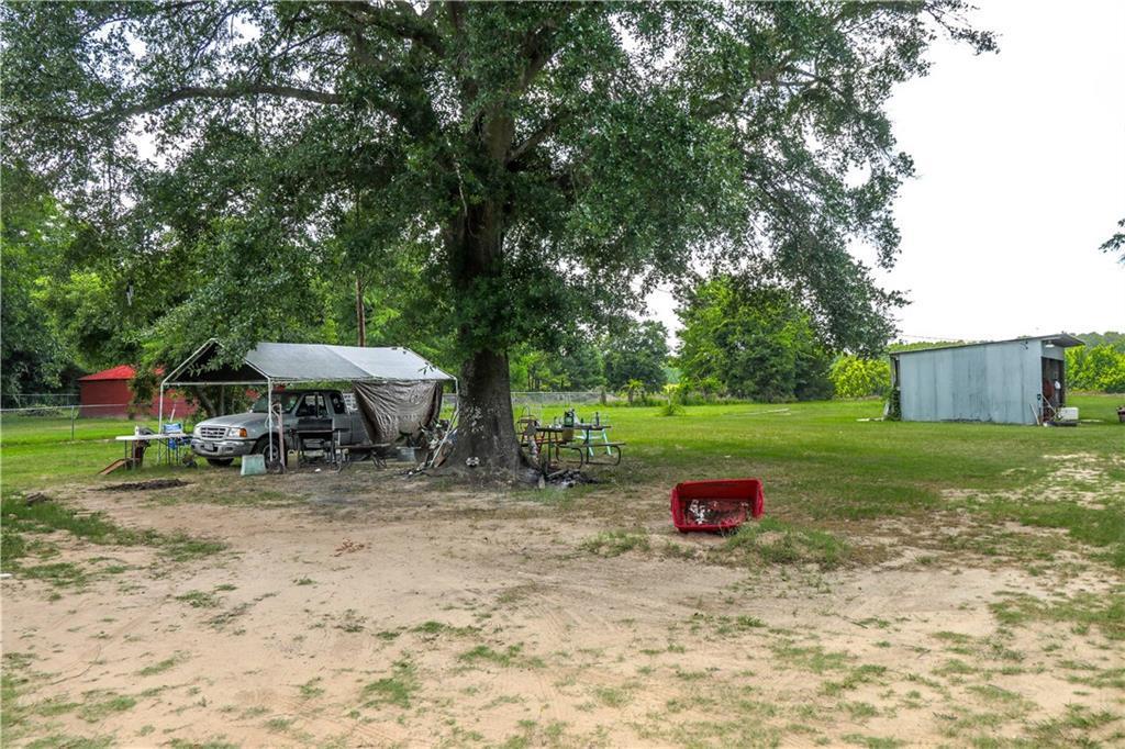Sold Property | 793 Fm 2088  Gilmer, Texas 75644 18