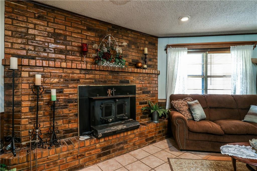 Sold Property | 793 Fm 2088 Gilmer, Texas 75644 4