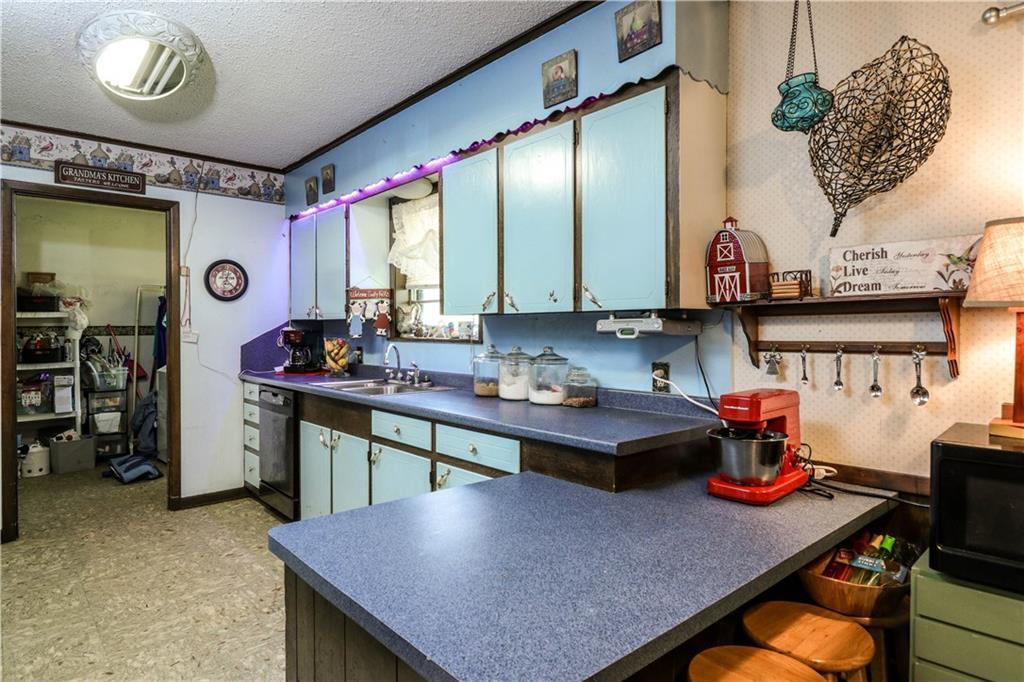 Sold Property | 793 Fm 2088 Gilmer, Texas 75644 5