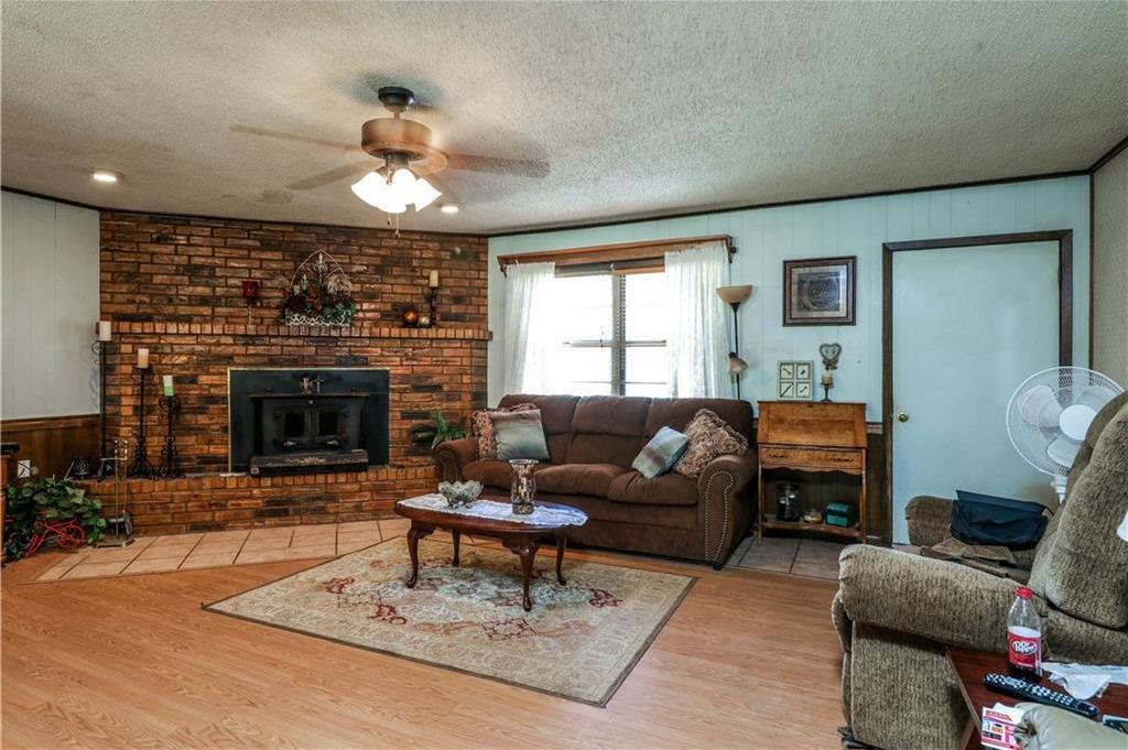 Sold Property | 793 Fm 2088 Gilmer, Texas 75644 6