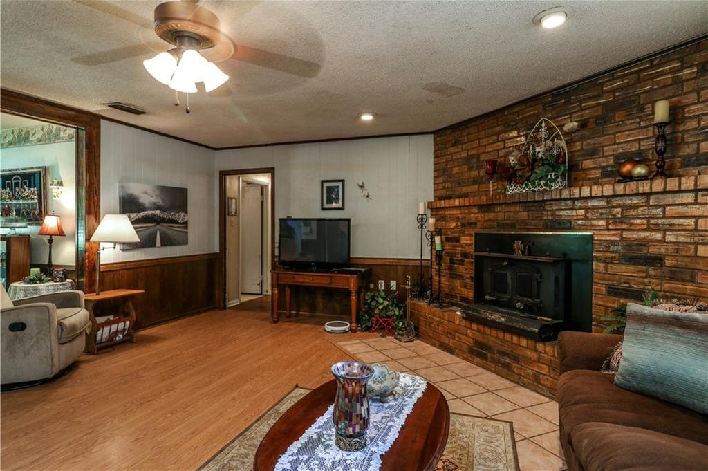 Sold Property | 793 Fm 2088  Gilmer, Texas 75644 9