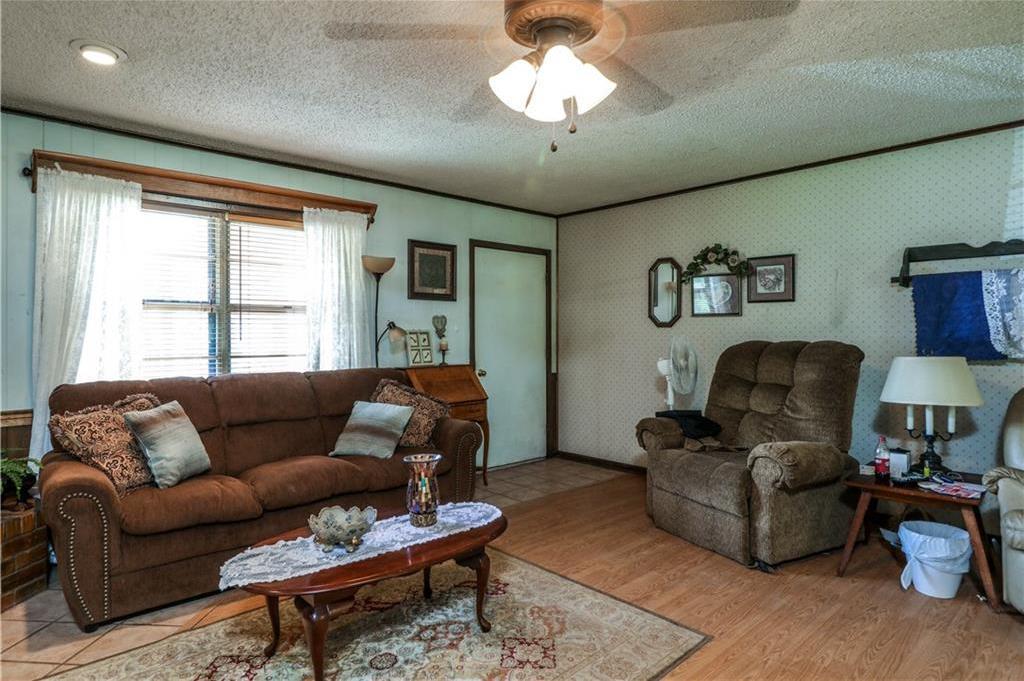 Sold Property | 793 Fm 2088  Gilmer, Texas 75644 10