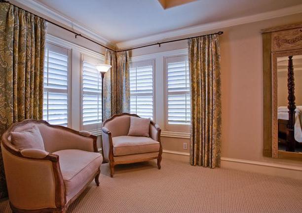 Sold Property | 6419 Vanderbilt Avenue Dallas, Texas 75214 12
