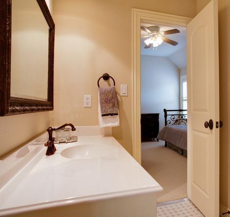Sold Property | 6419 Vanderbilt Avenue Dallas, Texas 75214 13