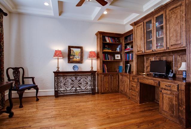 Sold Property | 6419 Vanderbilt Avenue Dallas, Texas 75214 15