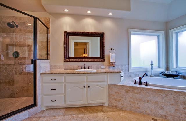 Sold Property | 6419 Vanderbilt Avenue Dallas, Texas 75214 16