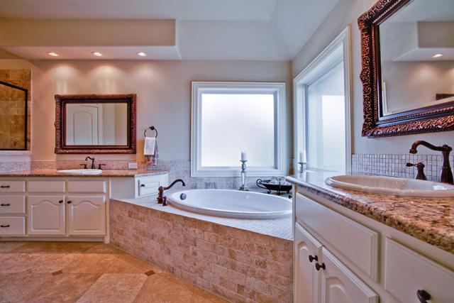 Sold Property | 6419 Vanderbilt Avenue Dallas, Texas 75214 17