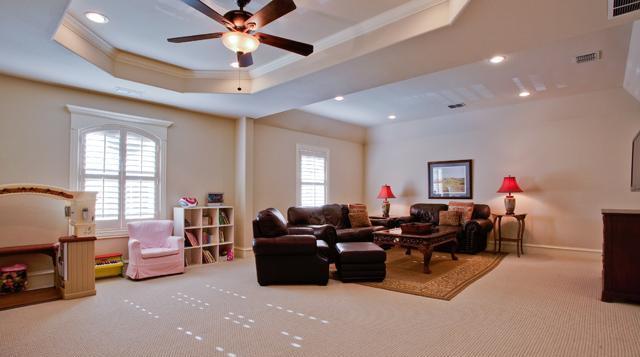 Sold Property | 6419 Vanderbilt Avenue Dallas, Texas 75214 18