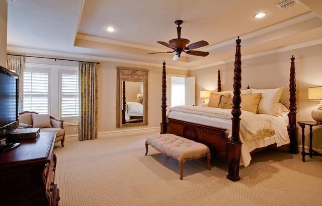 Sold Property | 6419 Vanderbilt Avenue Dallas, Texas 75214 19