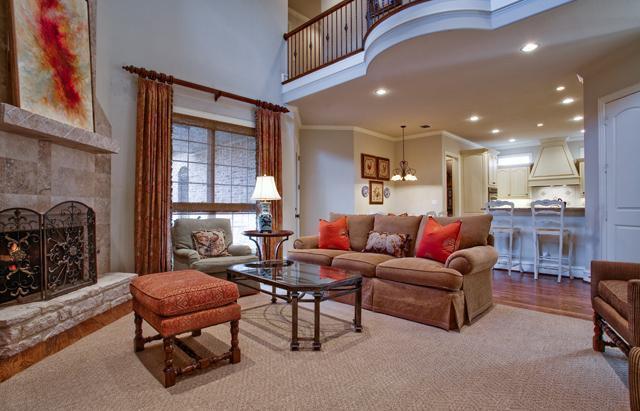 Sold Property | 6419 Vanderbilt Avenue Dallas, Texas 75214 5
