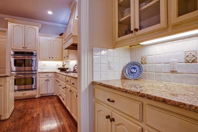 Sold Property | 6419 Vanderbilt Avenue Dallas, Texas 75214 7