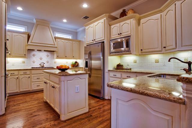 Sold Property | 6419 Vanderbilt Avenue Dallas, Texas 75214 8
